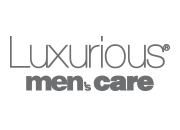 Lux men s care