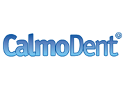 Small calmodentlogo