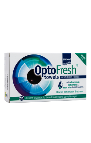 Optofresh towels eng