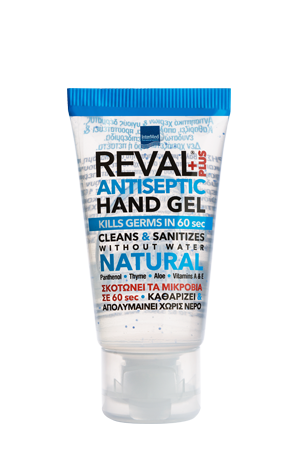 Reval natural 30ml